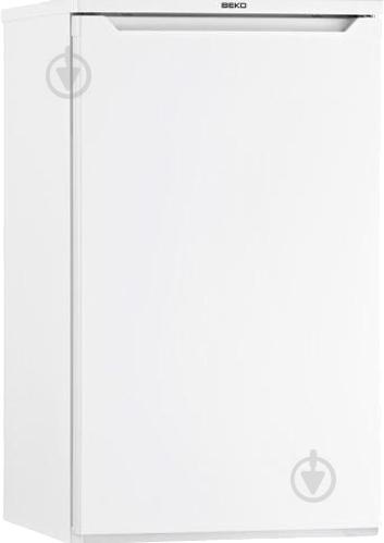 Холодильник Beko TS190020 - фото 1