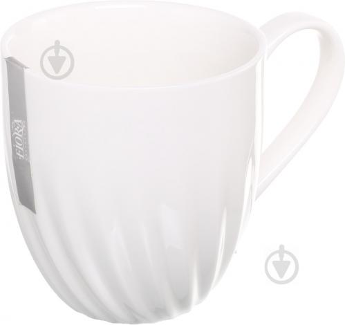 Чашка Waltz 350 мл Fiora - фото 4