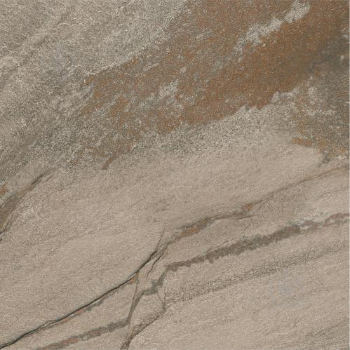 Плитка Allore Group Slate Gold F PR NR Sugar 1 47x47 - фото 1