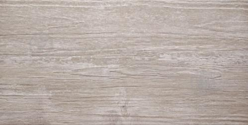 Плитка Golden Tile Bergen світло-сірий 30,7x60,7 G3G940 - фото 1