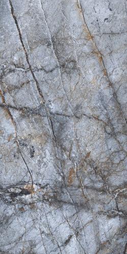 Плитка Italica CARONTE NEGRO 60х120 - фото 1