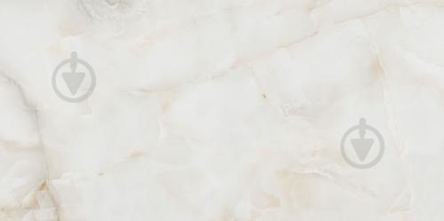Плитка Italica ULISES CREMA 60х120 - фото 1