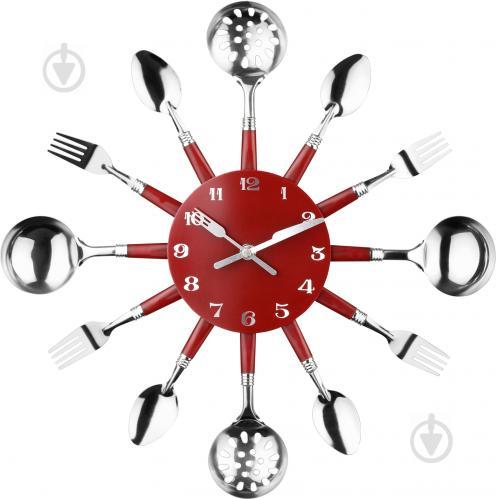 Часы вилки и ложки купить часы женские купить иркутск