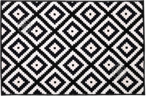 Ковер Karat Carpet Oscar 0.80x1.20 Ruta - фото 1