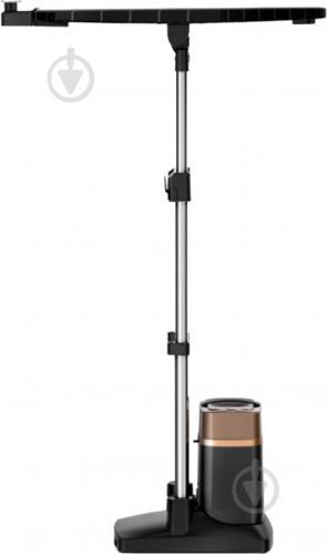 Гладильная система Tefal Ixeo Power QT2020 - фото 3