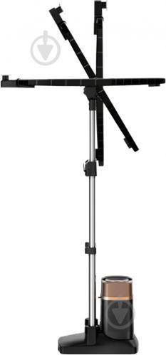 Гладильная система Tefal Ixeo Power QT2020 - фото 9