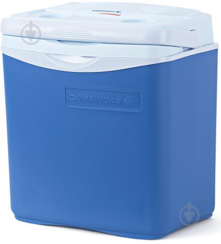 Автохолодильник термоелектричний Класік 24 л CMZ228 Campingaz 24 л