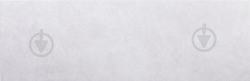 Плитка Cersanit Деніз світло-сіра 20x60 G1 - фото 1
