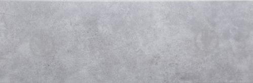 Плитка Cersanit Деніз темно-сіра 20x60 - фото 1