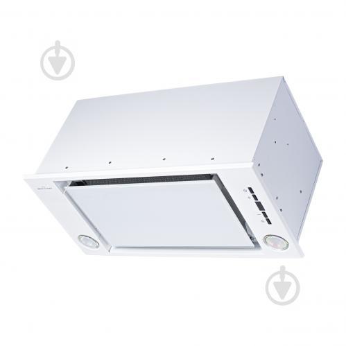 Вытяжка Best Chef Smart box 1000 white 55 - фото 1