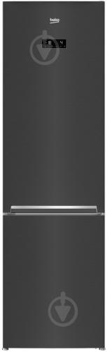 Холодильник Beko RCNA406E35ZXBR - фото 1