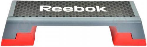 Степ-платформа Reebok RSP-10150 - фото 2