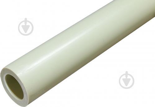 Труба поліпропіленова Hi-Therm PN 20 32x5,4 мм