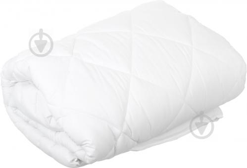 Одеяло Весенняя ночь Minze 200x220 см Songer und Sohne - фото 1