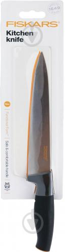 Нож кухонный Form 1014204 Fiskars - фото 4