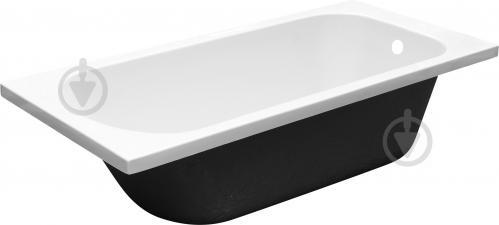 Ванна Ideal Standard SIMPLICITY 170x70 - фото 1