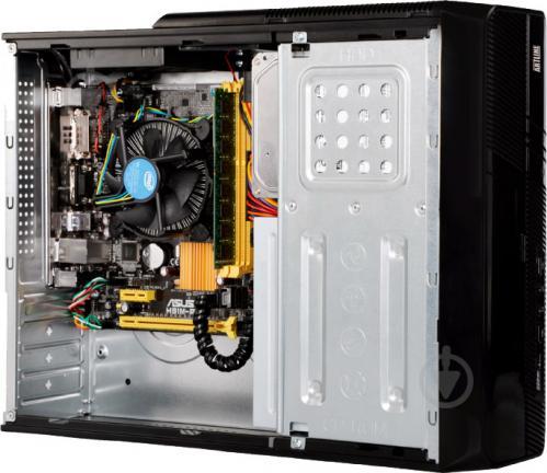 Комп'ютер персональний Artline Business B29 (B29v12) - фото 4