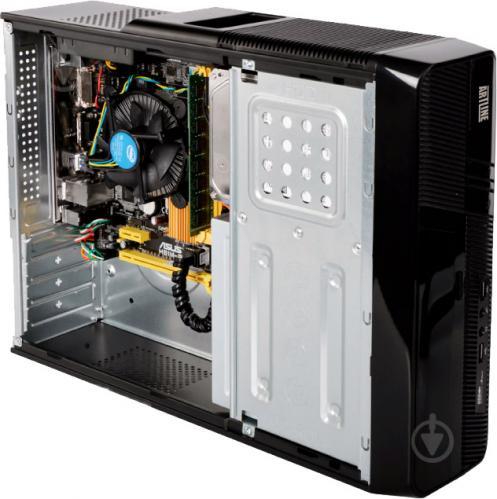 Комп'ютер персональний Artline Business B29 (B29v12) - фото 5