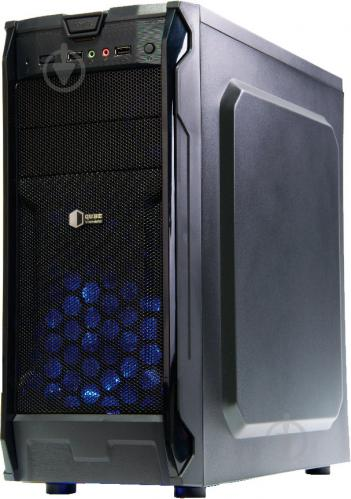 Комп'ютер персональний Artline Gaming X65 (X65v08) - фото 3