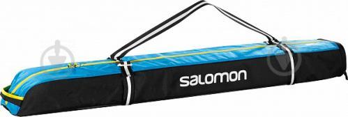 Чехол универсальный Salomon L38260000 160x12x20 см