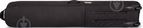 Чохол універсальний Low Roller Snowboard Bag р.165 Dakine 100-014-63LW 30x15x178 см - фото 3