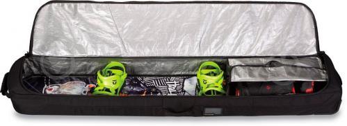 Чохол універсальний Low Roller Snowboard Bag р.165 Dakine 100-014-63LW 30x15x178 см - фото 4