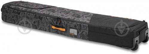 Чохол універсальний Low Roller Snowboard Bag р.165 Dakine 100-014-63LW 30x15x178 см - фото 2