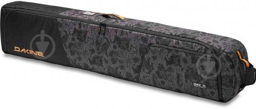 Чохол універсальний Low Roller Snowboard Bag р.165 Dakine 100-014-63LW 30x15x178 см