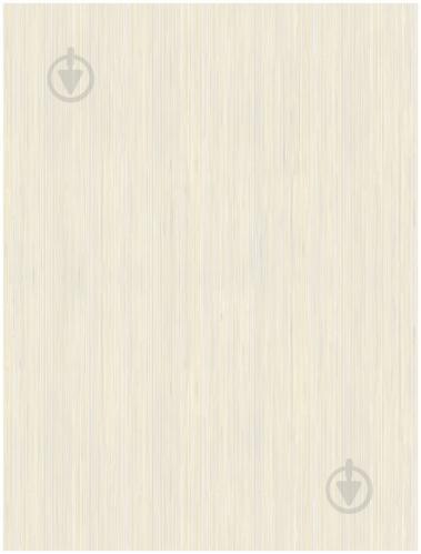 Плитка Golden Tile Вельвет бежевий Л61051 25x33 - фото 1