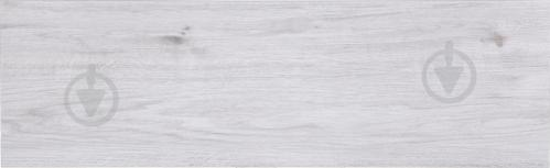 Плитка Cersanit Пиневуд светло-серая 18,5x59,8