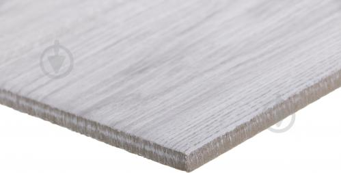 Плитка Cersanit Пиневуд светло-серая 18,5x59,8 - фото 3