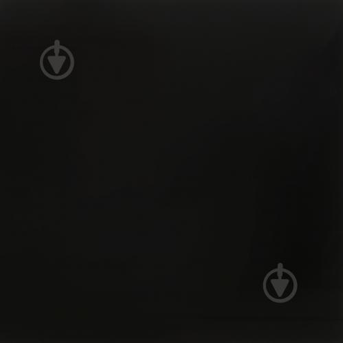Плитка Imex Mono черный LF6388 60x60 - фото 1