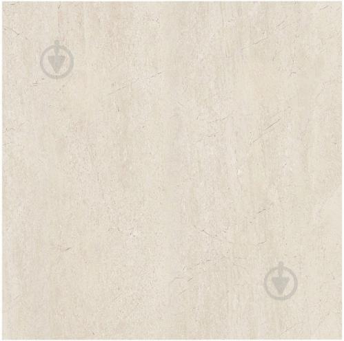 Плитка Golden Tile SUMMER STONE бежевий В41730 30x30 - фото 1