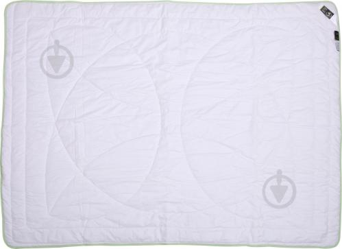 Одеяло Hortensie Leicht легкая 155x215 см Songer und Sohne - фото 1