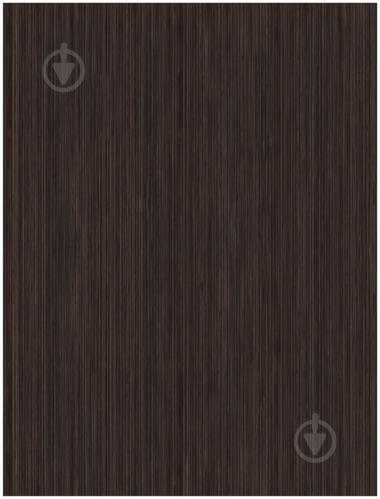 Плитка Golden Tile Вельвет коричневий Л67061 25x33 - фото 1