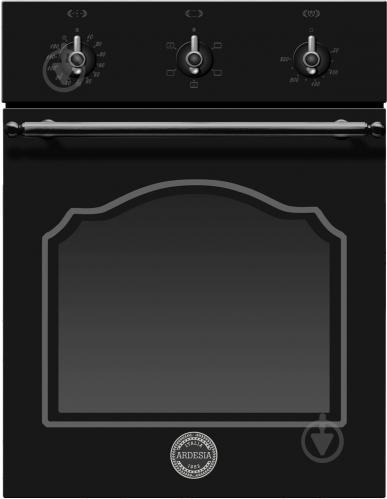 Духовой шкаф Ardesia HSN 060 BC - фото 1