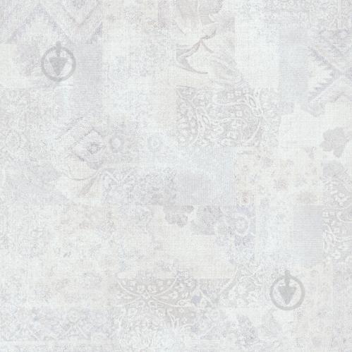 Плитка Allore Group Carpet Silver F P 47x47 NR Mat 1 . - фото 1