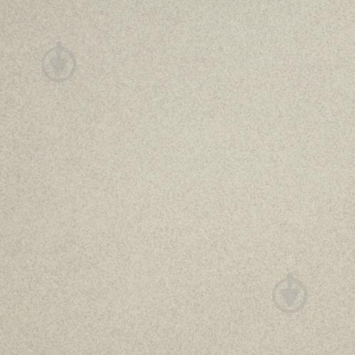 Линолеум Record Diament White Tarkett 2 м - фото 1