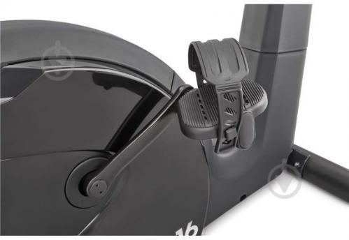 Велотренажер Adidas C-16 AVEN-10401BK - фото 6