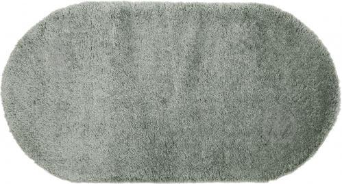 Килим Ozkaplan Karpet Gold Shassy О темно-зелений 1,2x1,7 м - фото 1