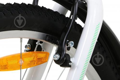 Велосипед Formula 15