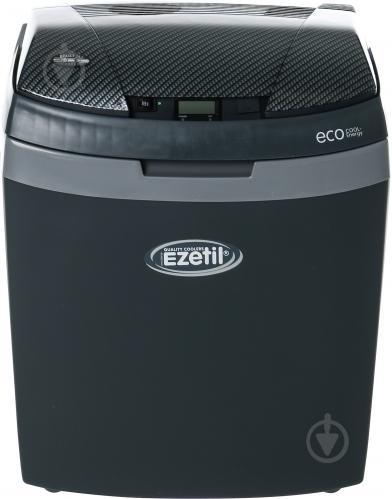 Автохолодильник EZ 3000 23 л