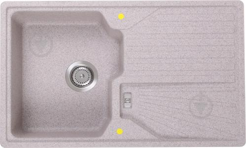 Мойка для кухни TEKA Cascad 45b TG 87302