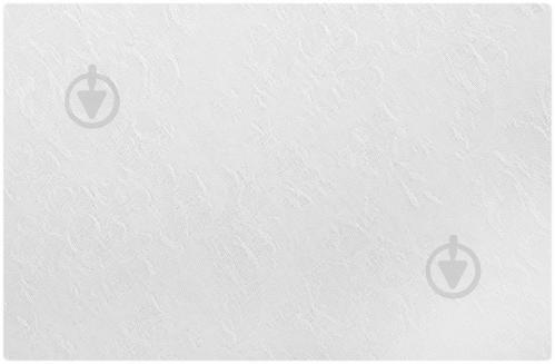 Скатерть Aster ivory 150x300 см La Nuit - фото 2