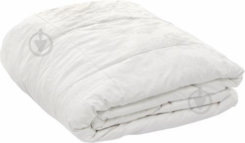 Одеяло Velma 155x215 см Songer und Sohne - фото 1