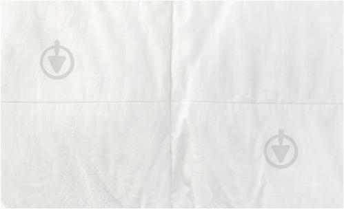 Одеяло Velma 155x215 см Songer und Sohne - фото 2