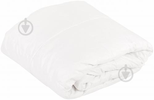 Одеяло Velma 200x220 см Songer und Sohne - фото 1