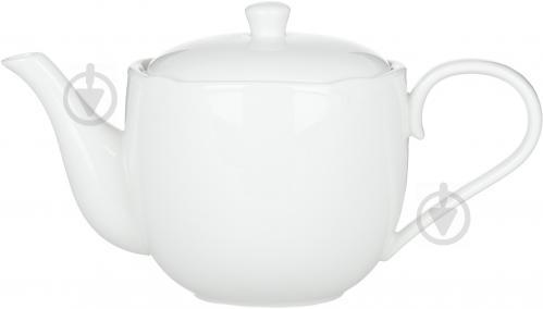Чайник заварочный Luxury 850 мл Fiora - фото 5