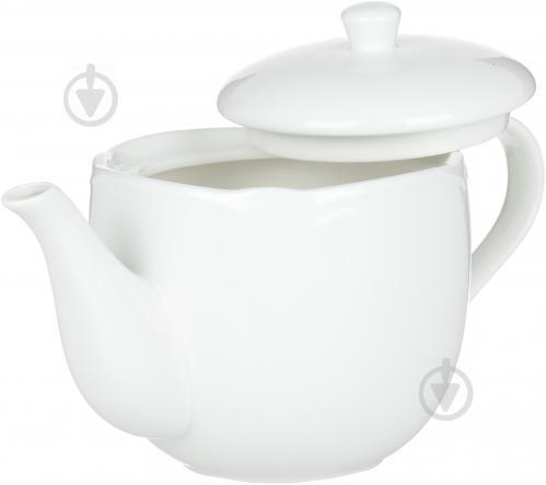 Чайник заварочный Luxury 850 мл Fiora - фото 6