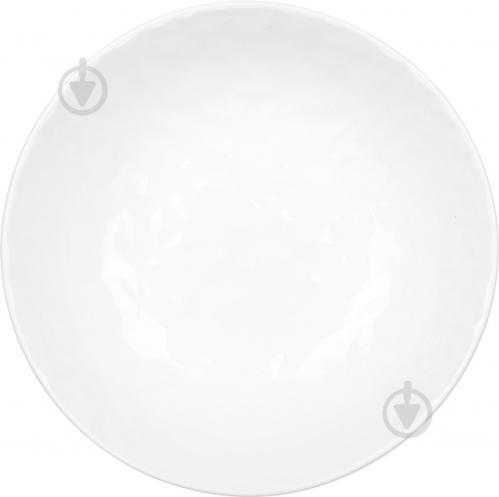 Тарелка суповая Chic 18 см 680 мл Fiora - фото 5